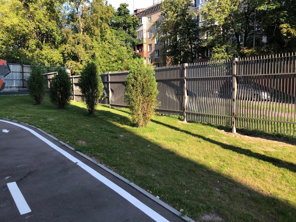 -Виноградный-забор-3